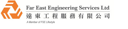 Far East Engineering Services Ltd