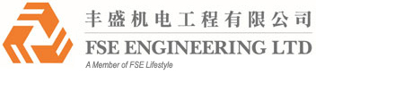 FSE Engineering Ltd.