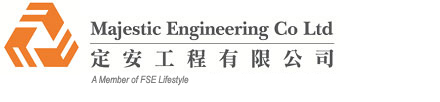 Majestic Engineering Co Ltd