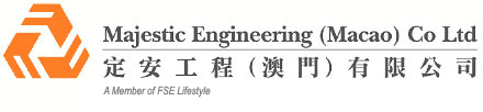 Majestic Engineering (Macao) Co Ltd
