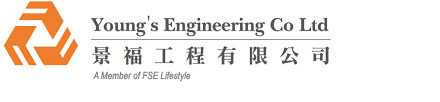 Young's Engineering Co Ltd