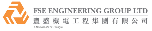 FSE Engineering Group Limited